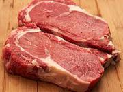 продам и ДОСТАВЛЮ мясо